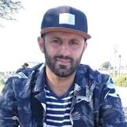assafa787294's profile photo