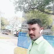 senthilm191358's profile photo