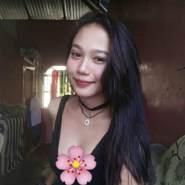 Allexhia's profile photo