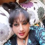 PolytaMolina80's profile photo