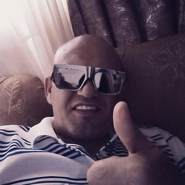 shaaths274547's profile photo