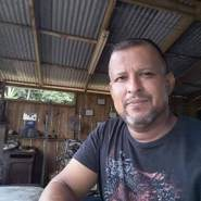 juanj0217's profile photo