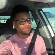 miden87's profile photo