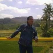 yoseps326302's profile photo