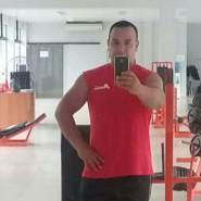 sergioa622053's profile photo