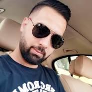 nizarh861763's profile photo