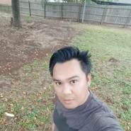 userrfz91's profile photo