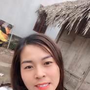 loveonly388613's profile photo