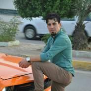 karara109037's profile photo