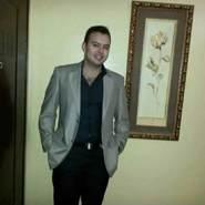 salomonnunez's profile photo