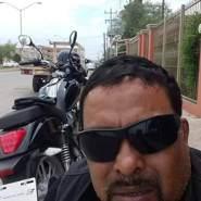 cesarf143422's profile photo