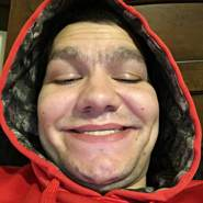 jeremy796589's profile photo