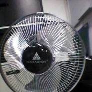 johnagimat44's profile photo