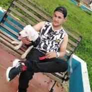 henryf367677's profile photo