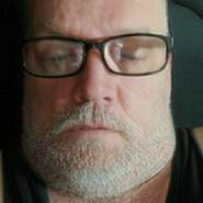 bobs242's profile photo