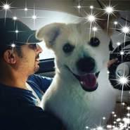 basemr905344's profile photo