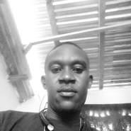 paulo123495's profile photo
