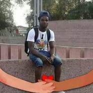 soidieus's profile photo