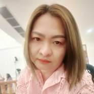 user_ehq038's profile photo