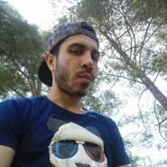 saieds178817's profile photo