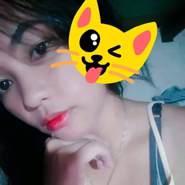 annep078074's profile photo