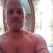 robertc682903's profile photo