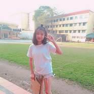 phamthuha02's profile photo