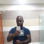 JONATHANMARTINS123's profile photo