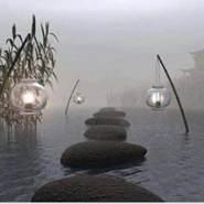 sandrithaa000's profile photo
