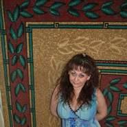 larisal321963's profile photo