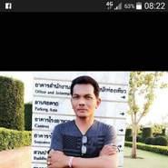 usermkti4921's profile photo