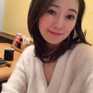 useroh63719's profile photo