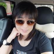 jennyo75147's profile photo