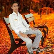 Gabreil5111's profile photo