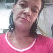 soniad443729's profile photo