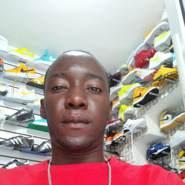 alexanderg728's profile photo