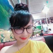 thil727's profile photo