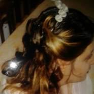 megastrega922367's profile photo