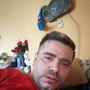 acupidoAreszh's profile photo