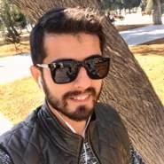 yusifibadov's profile photo