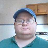 brandonb777338's profile photo