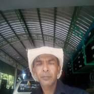 supachaikhamphan's profile photo
