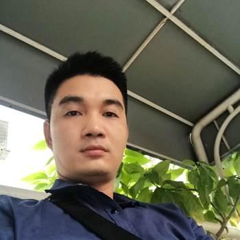 hunghoang17_Ho Chi Minh_Kawaler/Panna_Mężczyzna