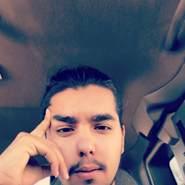 eduardol912264's profile photo