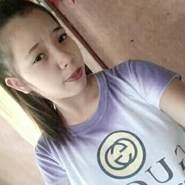 katewiae's profile photo