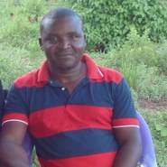bufutada's profile photo
