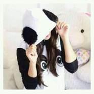 mano60948's profile photo
