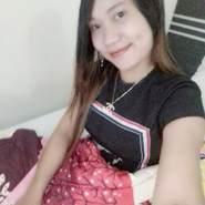 serliagustin's profile photo