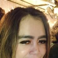 annaa354's profile photo