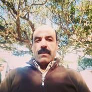 aamd400523's profile photo